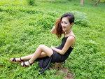08072018_Samsung Smartphone Galaxy S7 Edge_Sunny Bay_Crystal Lam00021