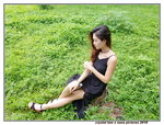 08072018_Samsung Smartphone Galaxy S7 Edge_Sunny Bay_Crystal Lam00023