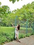 08072018_Samsung Smartphone Galaxy S7 Edge_Sunny Bay_Crystal Lam00024