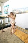 14082016_Kwun Tong Promenade_Crystal Wong00001
