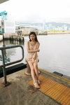 14082016_Kwun Tong Promenade_Crystal Wong00002