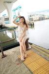 14082016_Kwun Tong Promenade_Crystal Wong00003
