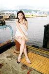 14082016_Kwun Tong Promenade_Crystal Wong00004