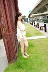 14082016_Kwun Tong Promenade_Crystal Wong00009
