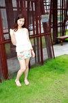 14082016_Kwun Tong Promenade_Crystal Wong00011