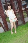14082016_Kwun Tong Promenade_Crystal Wong00012