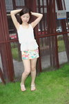 14082016_Kwun Tong Promenade_Crystal Wong00013