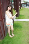 14082016_Kwun Tong Promenade_Crystal Wong00016