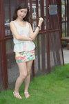 14082016_Kwun Tong Promenade_Crystal Wong00020