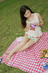 14082016_Kwun Tong Promenade_Crystal Wong00022
