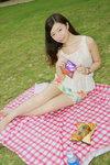14082016_Kwun Tong Promenade_Crystal Wong00023