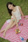 14082016_Kwun Tong Promenade_Crystal Wong00025