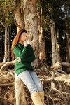 29012011_Shing Mun Reservoir_Crystal Lau00017