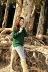 29012011_Shing Mun Reservoir_Crystal Lau00019
