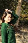 29012011_Shing Mun Reservoir_Crystal Lau00023