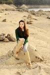 29012011_Shing Mun Reservoir_Crystal Lau00115