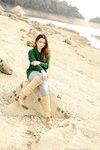 29012011_Shing Mun Reservoir_Crystal Lau00118