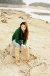 29012011_Shing Mun Reservoir_Crystal Lau00119