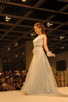 31052008_Top Model New Star Competition_Crystal Chow00020