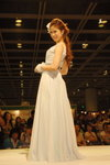 31052008_Top Model New Star Competition_Crystal Chow00021
