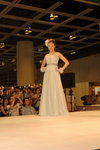 31052008_Top Model New Star Competition_Crystal Chow00022