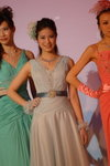31052008_Top Model New Star Competition_Crystal Chow and Girls00012