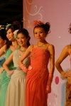 31052008_Top Model New Star Competition_Crystal Chow and Girls00019