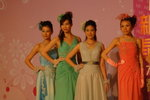 31052008_Top Model New Star Competition_Crystal Chow and Girls00025