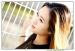 28112015_Sunny Bay_Crystal Lam00160