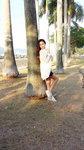 28112015_Samsung Smartphone Galaxy S4_Sunny Bay_Crystal Lam00001