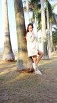28112015_Samsung Smartphone Galaxy S4_Sunny Bay_Crystal Lam00002