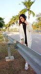 28112015_Samsung Smartphone Galaxy S4_Sunny Bay_Crystal Lam00004