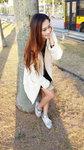 28112015_Samsung Smartphone Galaxy S4_Sunny Bay_Crystal Lam00007