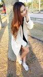 28112015_Samsung Smartphone Galaxy S4_Sunny Bay_Crystal Lam00008