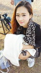 28112015_Samsung Smartphone Galaxy S4_Sunny Bay_Crystal Lam00009