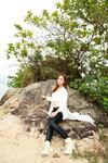 03042016_Ma Wan Beach_Crystal Lam00081