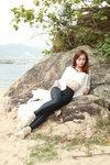 03042016_Ma Wan Beach_Crystal Lam00083