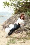 03042016_Ma Wan Beach_Crystal Lam00084