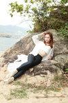 03042016_Ma Wan Beach_Crystal Lam00085