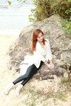 03042016_Ma Wan Beach_Crystal Lam00087