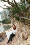 03042016_Ma Wan Beach_Crystal Lam00088