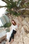 03042016_Ma Wan Beach_Crystal Lam00089
