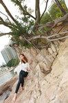 03042016_Ma Wan Beach_Crystal Lam00090