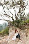 03042016_Ma Wan Beach_Crystal Lam00091