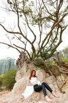 03042016_Ma Wan Beach_Crystal Lam00092