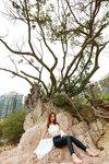 03042016_Ma Wan Beach_Crystal Lam00093