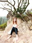 03042016_Ma Wan Beach_Crystal Lam00098