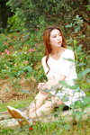 17042016_Taipo Waterfront Park_Cynthia Namnam Chan00004