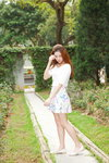 17042016_Taipo Waterfront Park_Cynthia Namnam Chan00016