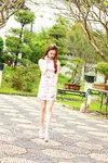 16042016_Kowloon Walled City Park_Cynthia Chan00001